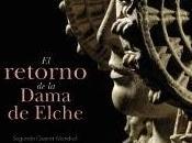 retorno Dama Elche