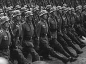 Origen significado 'Fascismo'