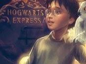 Reseña Harry Potter piedra filosofal J.K. Rowling