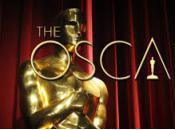 resaca Óscar 2015 premios