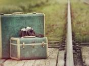 cerrado vacaciones