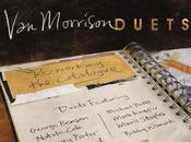 Duets, nuevo Morrison