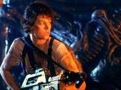 nueva película 'Alien' será continuación 'Aliens: regreso'