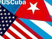 Acercamiento Cuba-Estados Unidos: Perspectivas obstáculos