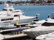 Reforma titulaciones náuticas