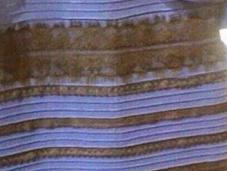 color vestido?