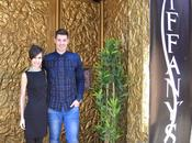 Blogssipgirl colabora aragón deportivo: tiffany´s javi roda, entrenador porteros gerente music hall