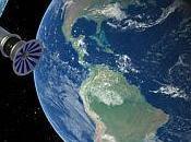 satélites podrían predecir brotes epidémicos