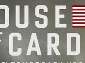 House Cards ¿Qué podemos esperar tercera temporada?