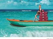 Louis Vuitton: Espíritu viaje