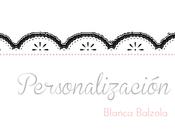 Algunos blogs favoritos castellano