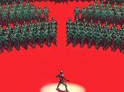 'Miles Morales: Ultimate Spider-Man' #10, volvió calidad Bendis/Marquez