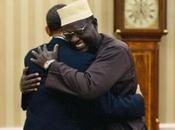 hermano Obama, Malik terrorista