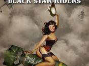 instinto asesino Black Star Riders