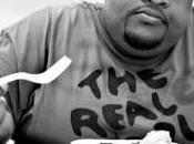 Lunchmoney Lewis buen rollo desde Miami