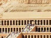 Primer Periodo Intermedio Egipto