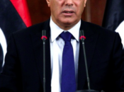 guerra Libia: caos amenaza Mediterráneo
