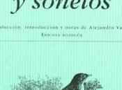 John keats, odas sonetos, traducción, introducción notas alejandro valero: debate poético entre realidad deseo, vida muerte, vigilia sueño
