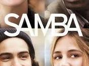 'Samba'