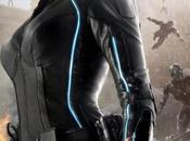 Nuevos pósters @Avengers #AgeOfUltron, fechas estreno Latinoamérica