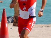 Triatlón Javier Gómez Noya lesiona Dubai duda para Dabi.
