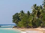 playas Lanka. Tangalle, Mirissa Galle