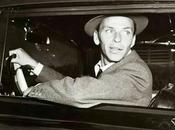 celebración Centenario Frank Sinatra resto mundo