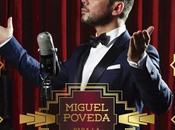 Sonetos poemas para libertad, nuevo Miguel Poveda