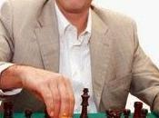 Entrevista miguel illescas ajedrez escuela