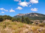 Entre montañas: Vall Lord (II)