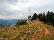 Entre montañas: Vall Lord