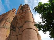 Albi: Catedral Sainte-Cécile