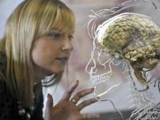 Mitos curiosidades aclarados ciencia