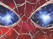 'Amazing Spider-Man' #15, final feliz?