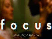 """Reseña """"Focus"""" 2015"""