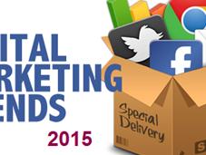 Marketing inmobiliario digital 2015