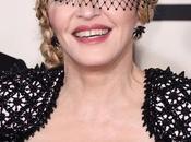 """Madonna dejaría hijos probaran drogas """"con moderación"""""""