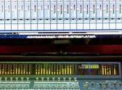 MEJOR TECNOLOGÍA ASEGURA MEJORES CANCIONES momento actual ofrece enormes facilidades ventajas tecnológicas para artista general músico particular. Pero esas comodidades, asegura Paul McCartney, redundan mejores canciones.