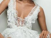 Alessandra Ambrosio, Behati Prinsloo, Jourdan Dunn portada Vogue Turquía