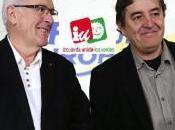 Luís García Montero, candidato Madrid Asamblea