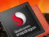 #MWC15 Qualcomm presenta sustituto procesador Snapdragon