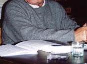 Entrevista Francisco González Ledesma