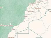 itinerarios Marruecos