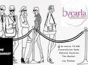 Presentación Sede ByCarla Canarias