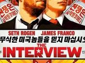 Entrevista. Interview