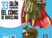 [NDP] Nominados Premios Salón Cómic Barcelona