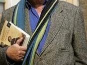 Último adiós referentes novela negra española: Francisco González Ledesma