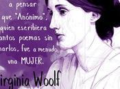 Blogersando: Mujer