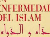 enfermedad Islam