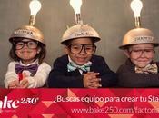 Bake 250º invertirá 300.000 euros crear startups